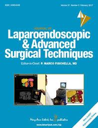 No4,No6_Journal of Laparoendoscopic & Advanced Surgical Techniques - 복사본.jpg